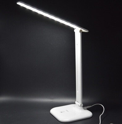 Светильник светодиодный, настольный