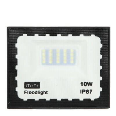 Светодиодный сетевой прожектор