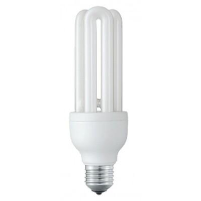 LED лампа-U с цоколем Е27
