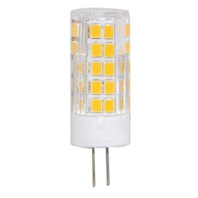 LED светильник с цоколем G4 5W