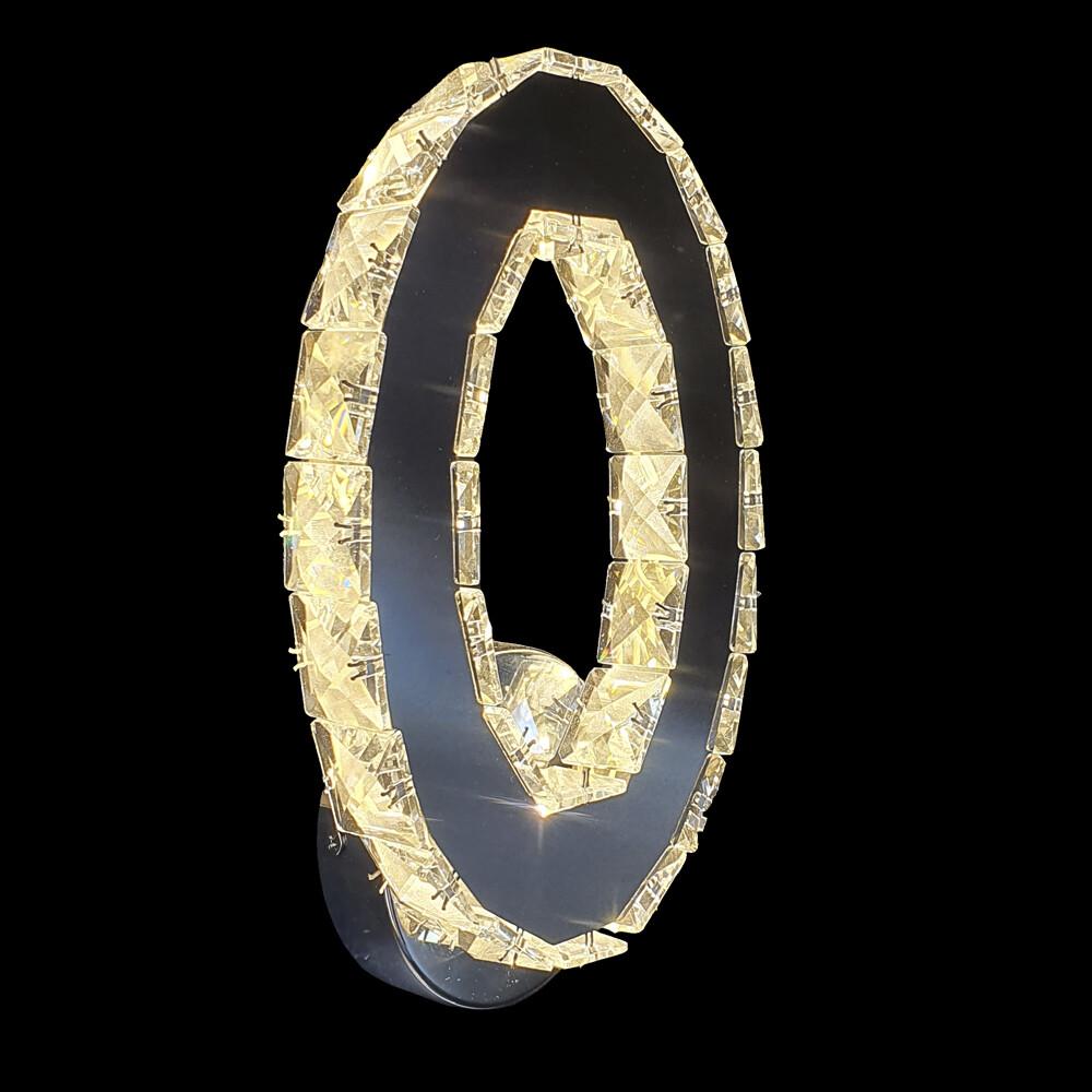 Светодиодное Бра