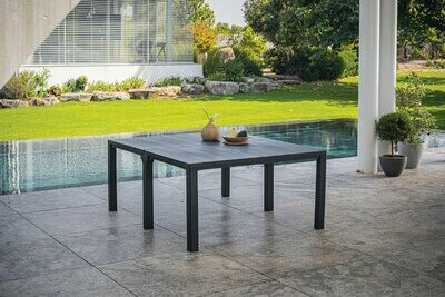 Стол раскладной Julie Double table 2