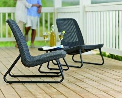 Комплект мебели Rio patio