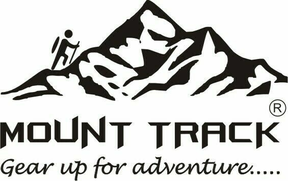 Mount Track