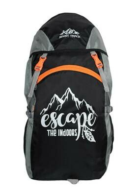 Mount Track Ninja 40 Ltrs Rucksack, Hiking Backpack