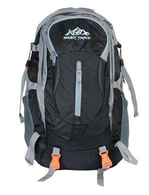 Mount Track Gear Up 30 Ltrs Hiking & Trekking Rucksack Backpack