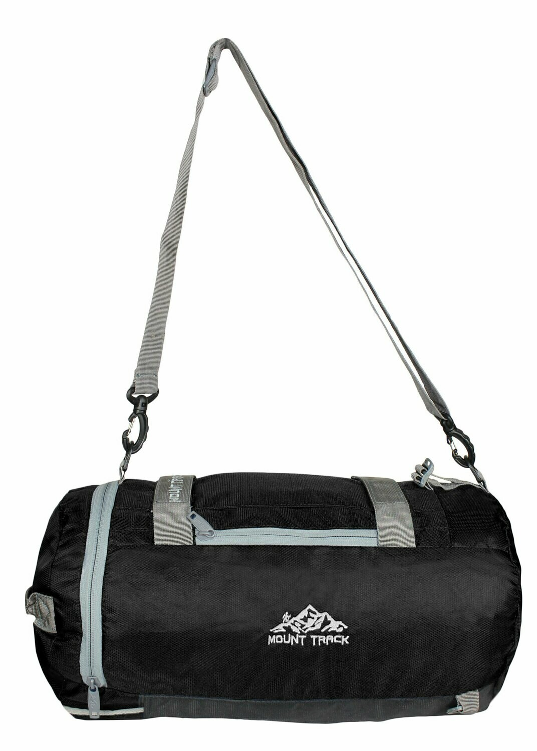 Mount Track Multipurpose Convertible Duffle bag/Backpack