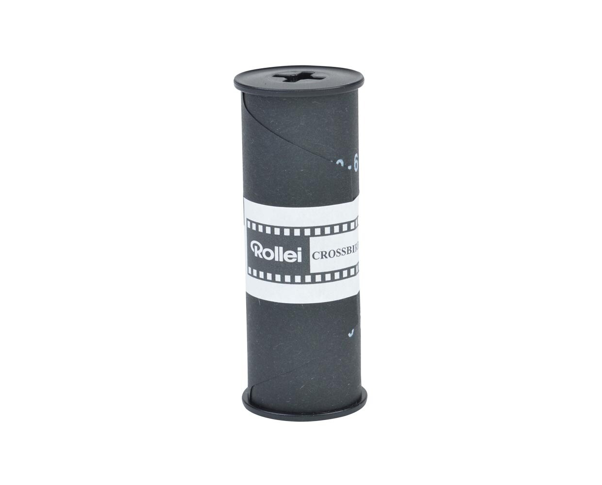 ROLLEI Crossbird 200 Color Transparency Film (120 Roll Film) - pre-order now (available from approx. 07.04.2021)