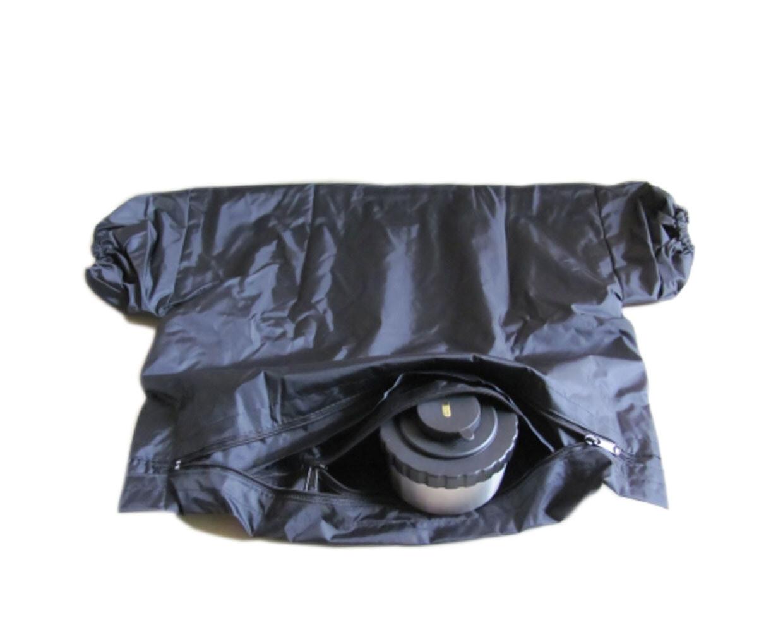 "Paterson Changing Bag 70x70cm (27.5x27.5"")"