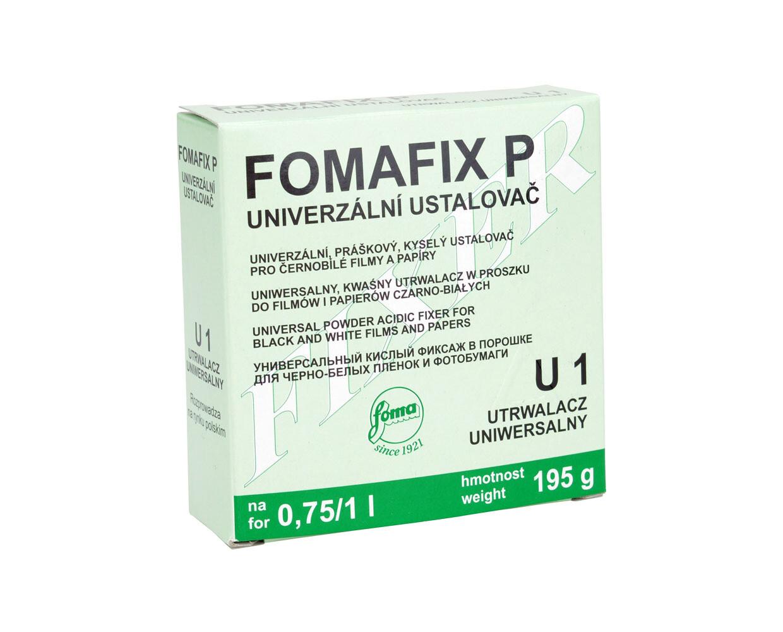 Foma Fomafix P (1 L)