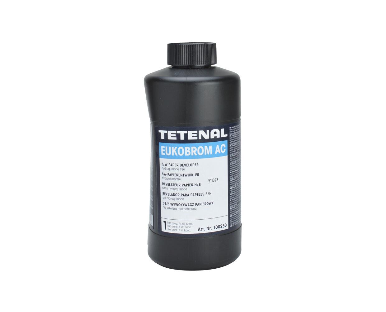 Tetenal Eukobrom AC Print Developer Concentrate 1L
