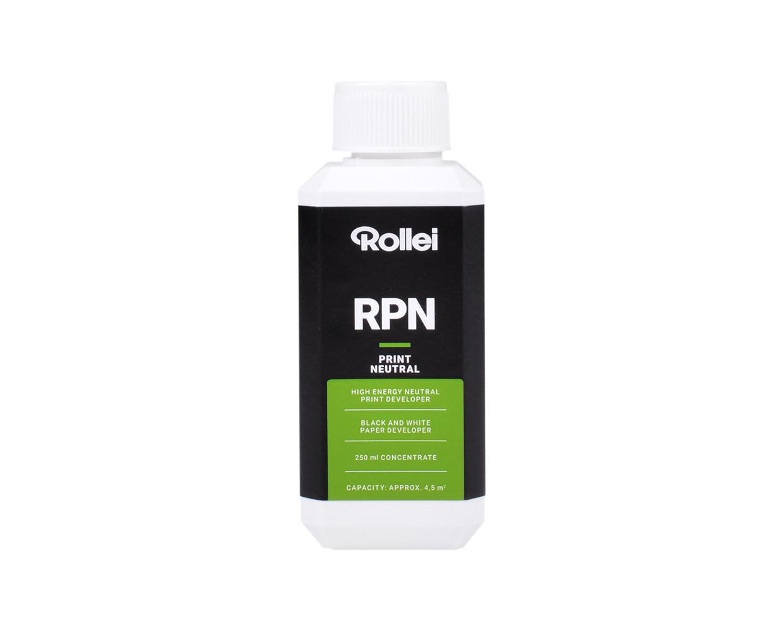 Rollei RPN Print Neutral 250ml