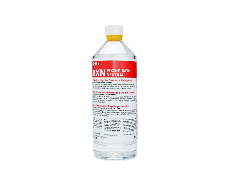 Rollei RXN Fix Neutral 1 Liter