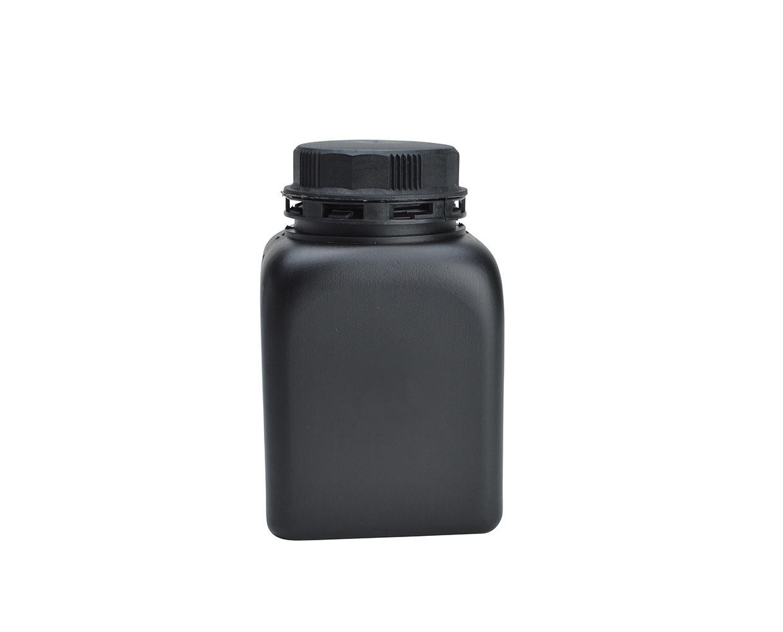 Rollei Black Magic wide neck bottle lightproof for 300ml