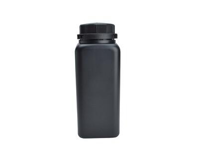 Rollei Black Magic wide neck bottle lightproof for 1500ml