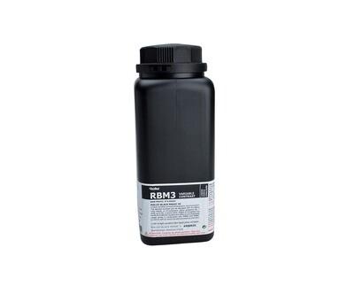 Rollei Black Magic 3 Fotoemulsion Gradation variabel 1500ml
