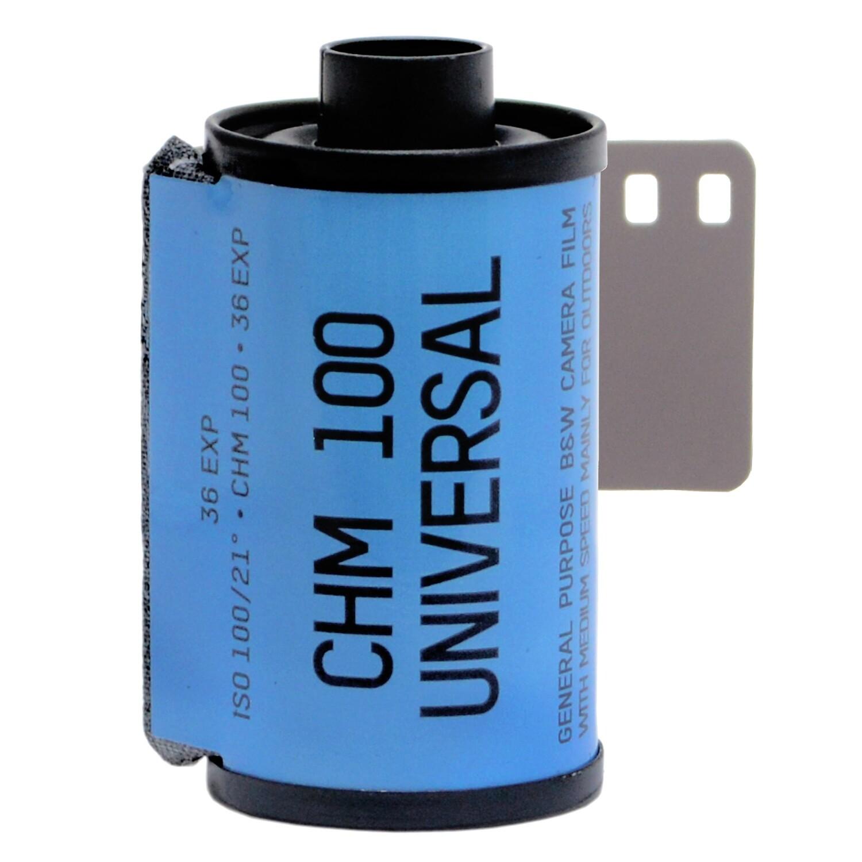 CHM100 135-36 date 10/2022