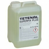 Tetenal Superfix for Black & White Film and Paper - 5 Liter  (102764)