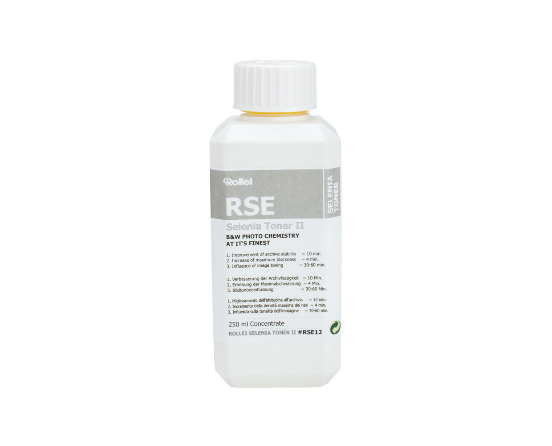 Rollei RSE Selenia Toner Version II 250ml