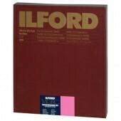 Ilford MGRCWT 1M Multigrade RC Warmtone 1M glossy Paper - 24 x 30.5cm (9.5 x 12