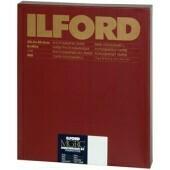 "Ilford MGRCWT Multigrade RC Warmtone 44M pearl Paper -  24x30,5cm (9,5x12"") 50 Sheets 1902578"