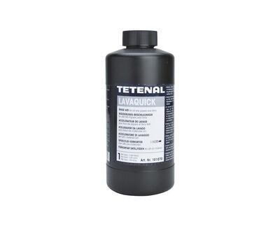 TETENAL Lavaquick 1 Liter - 101070
