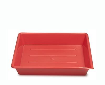 Kaiser lab trays 8x10