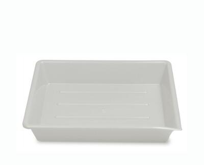 Kaiser lab trays 5x7