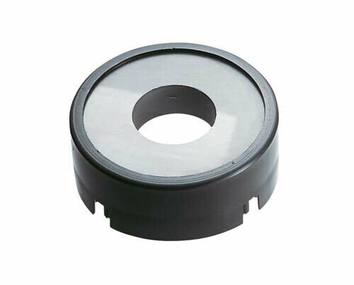 JOBO 1504 Magnet for Magnet Drive (for Using 1500 Series Tanks with CPE-2 and CPP-2 Processors)