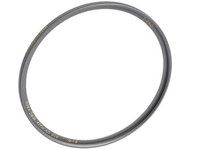 B+W 55mm T-PRO UV Filter - 1097752