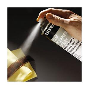 Tetenal Film Cleaner Spray - 400ml (105198)