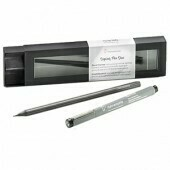 Signing Pen Duo Hahnemühle Signing Pen Set - fineliner and graphite pen for works of art