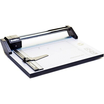 Rotatrim M18 Pro Series 18 Paper Cutter / Rotary Trimmer - on order