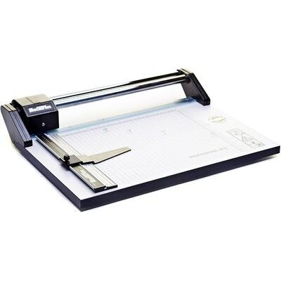 Rotatrim M12 Pro Series 12 Paper Cutter / Rotary Trimmer
