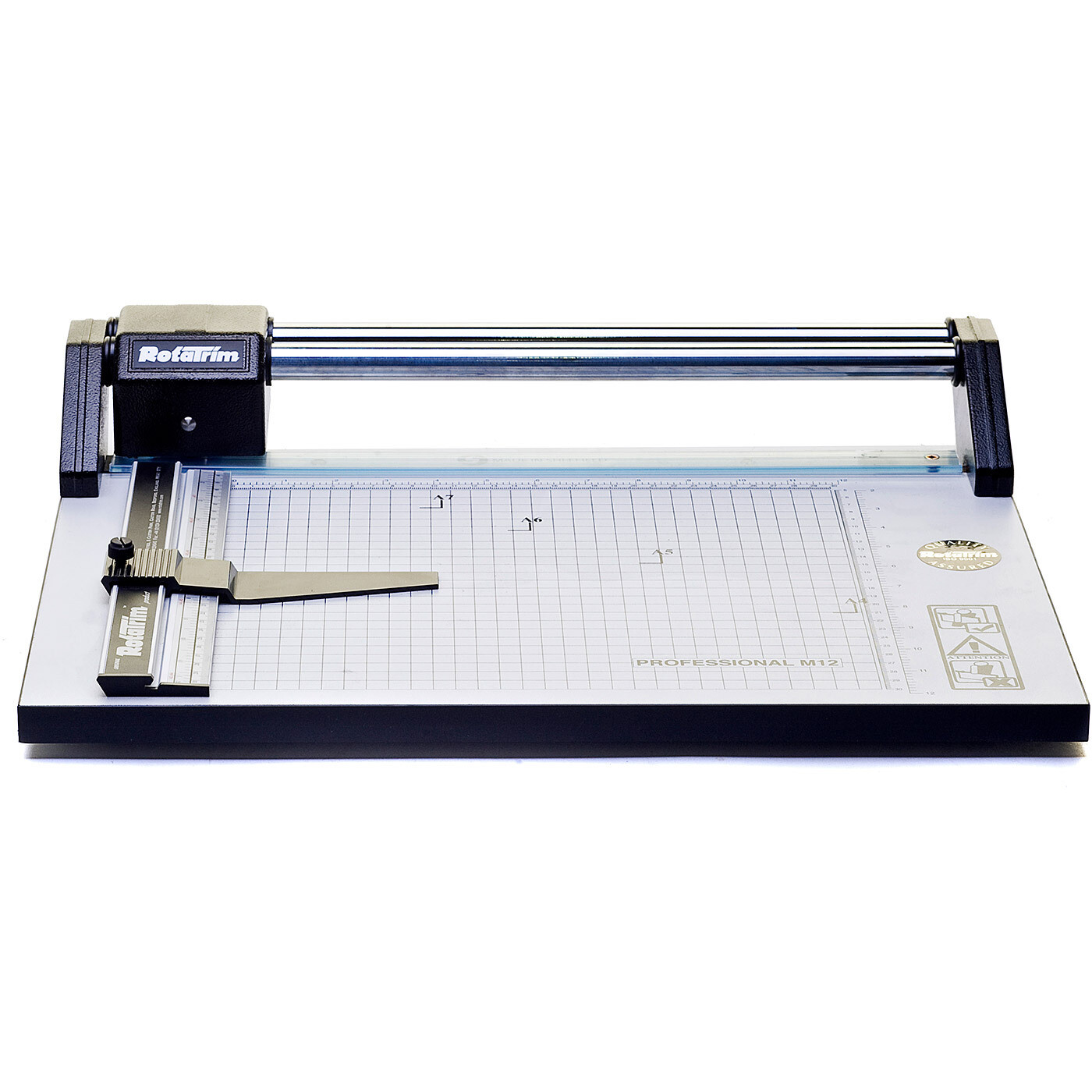 Rotatrim M20 Pro Series 20 Paper Cutter / Rotary Trimmer