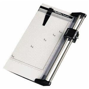 Rotatrim M36 Pro Series 36 Paper Cutter / Rotary Trimmer -