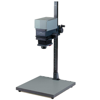 Kaiser 4401 Black and white enlarger VP 350, 24x36, 230V, without lamp, without lens - On order