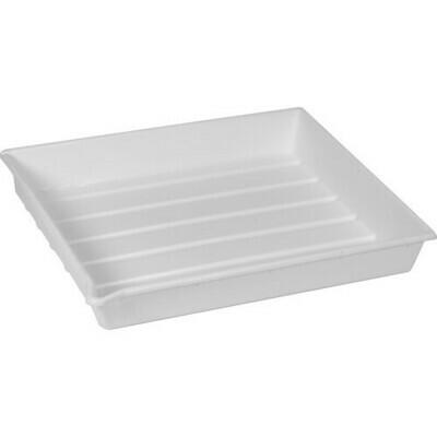 Paterson laboratory tray 58x67cm for paper size 50x60cm (20x24