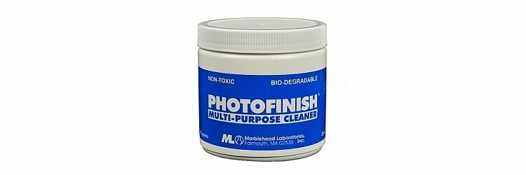 PHOTOFINISH Multi-Purpose Non-Toxic Darkroom Cleaner Konzentrat 660 ml concentrate