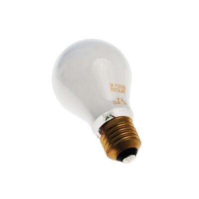 Dr. Fisher PF-603 - 75W / Photocrescenta Enlarger Lamp