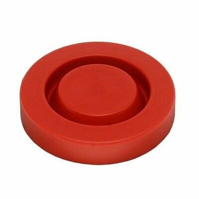 JOBO Inverted Cap Lid for Developing Tanks 1500, 2500 or 2800 Series (Spare Part)