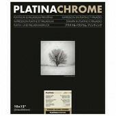 Ilford PlatinaChrome Tesuki-Washi Ichibei PCTWI, DIN A4 (21x29,7 cm), 10 sheets the easiest way to precious printing