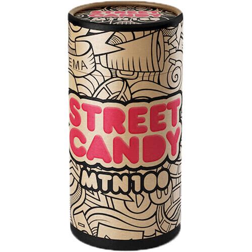 Street Candy MTM 100  135-36 Black & White Negative (Print) Film (ISO-100) - Expired 07/2024