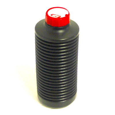 Accordion bottle 1000ml