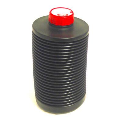 Accordion bottle 2000ml