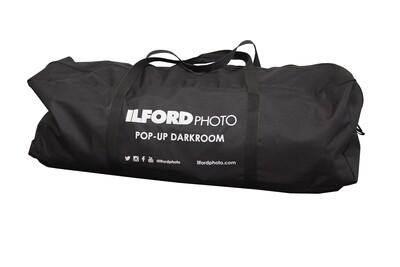 ILFORD - Paterson ILFORD Pop-Up Darkroom