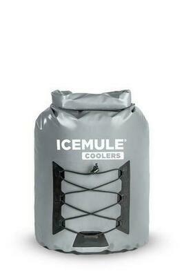 ICEMULE Pro Large (23L)