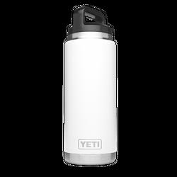 YETI Rambler 36 OZ Bottle With Standard Cap