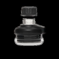 Yeti Rambler Bottle MagDock Cap