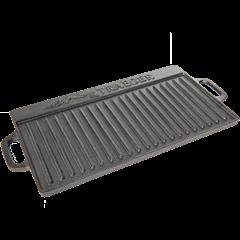 Traeger Cast Iron Reversible Griddle